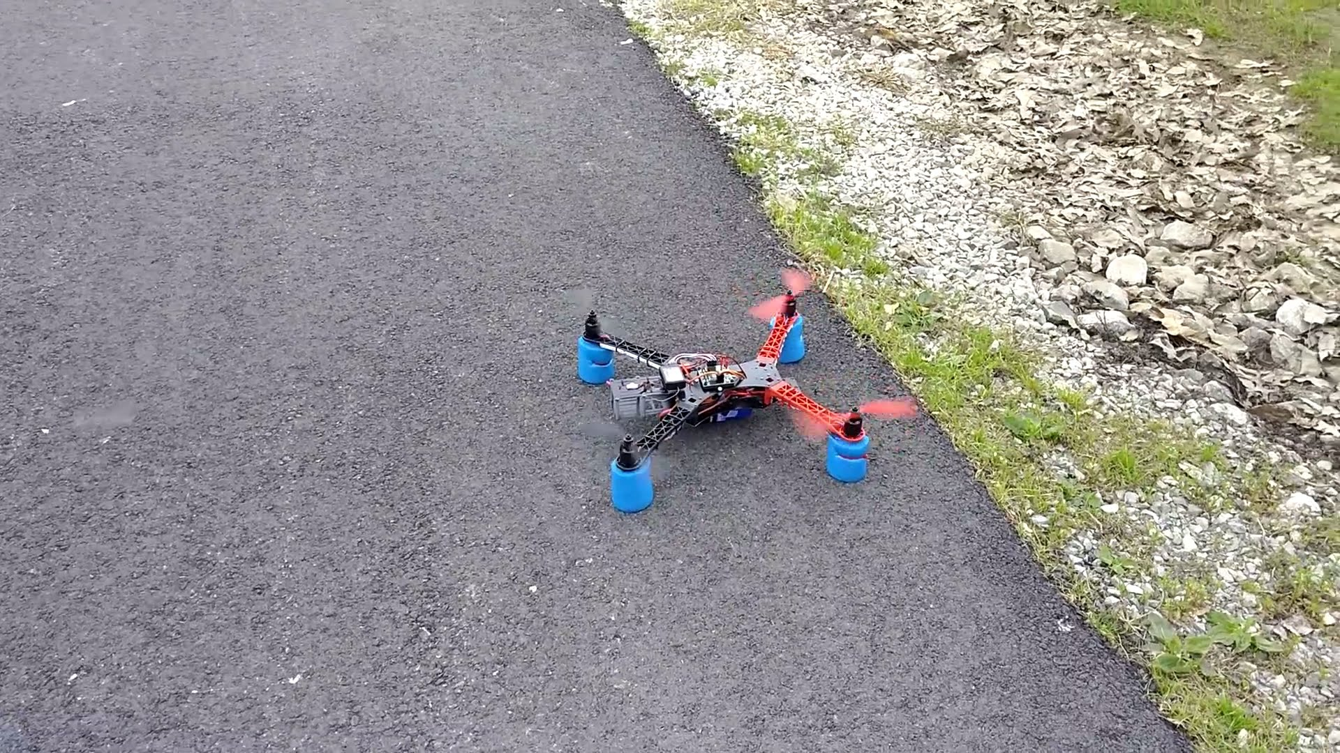 air hogs altitude video drone instructions