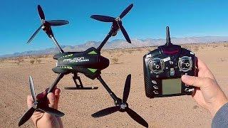 drone armée française