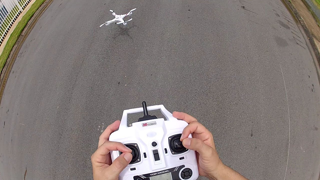 Build a PRO FPV Racing Drone for ONLY $99 Full guide – 2018