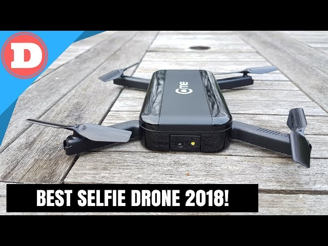 good beginner rc plane with C Me Cme 1080p Wifi Fpv Gps Selfie Drone In Depth Review Best Selfie Drone 2018 on 321248 Need I T Help additionally 11077 additionally Fms Model Butterfly Indoor Toy Remote Control Plane Rtf Rc Fixed Wing Glider Mini Aircraft furthermore Rc Float Planes moreover 1218 Artesania Latina.