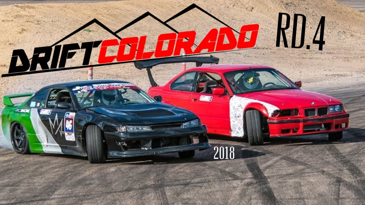 Rd 4 Drift Colorado Points Series 2018 Tandem Trains Race Drone besides Rebuilding Beerotor 130 Race Multicopter besides Diy furthermore First Person View likewise Micro Fpv Racing Quadcopter Fire 104 With Naze32 Fc And 650tvl 170 Camera. on how to build fpv quadcopter