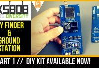 Arduino UNO | Flying Fast With Quadcopter Source