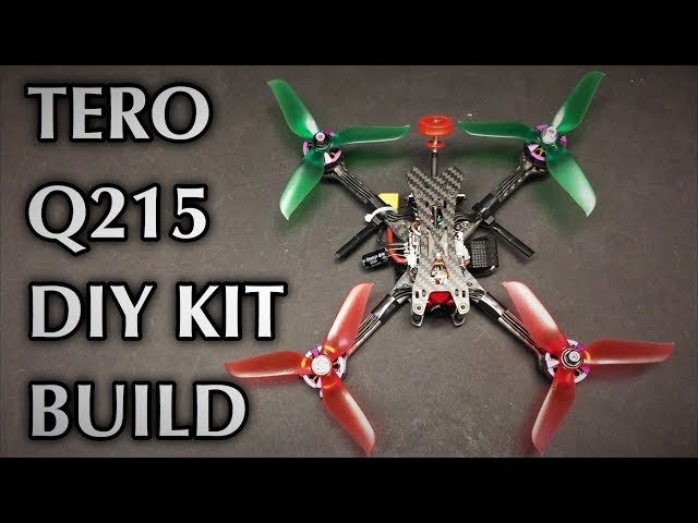 112-TERO-Q215-FPV-Racing-RC-Drone-Kit.jp